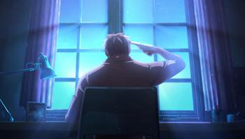 故人归来~「镇魂街」第二季2019年开播,首支预告片公开!